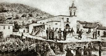 Iglesia-de-San-Jose-Mazatlan-Sinaloa-Abandonada-2012
